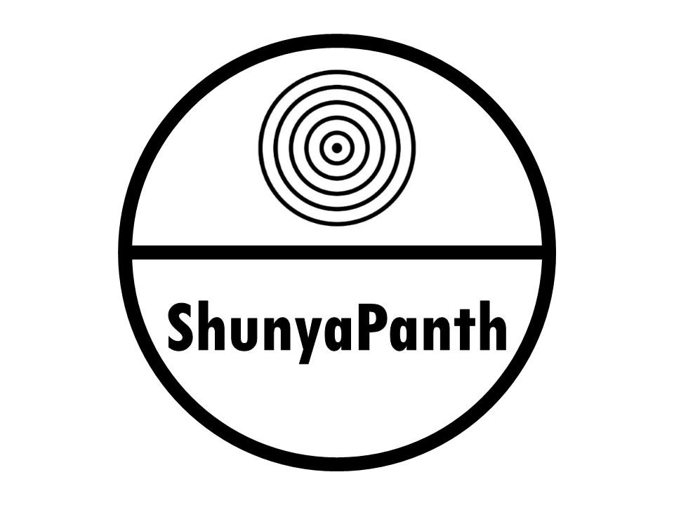 ShunyaPanth